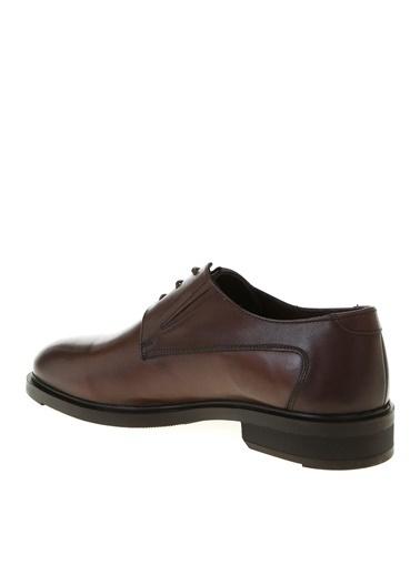 Fabrika Fabrika Erkek Vizon Klasik Ayakkabı Vizon